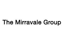The Mirravale Group logo